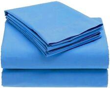 1000 Thread Count Egyptian Cotton Sheets Queen Set Queen Size Sheets Deep Pocket