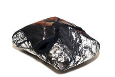 OP/TECH Bino Soft Pouch Roof Small camouflage - Tasche für Fernglas (NEU/OVP)