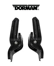 Pair Set of 2 Rear Suspension Trailing Arms Dorman For Saturn Vue Chevy Equinox