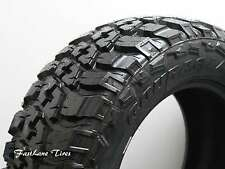 ~1 New LT285/75R16 LRE 10 Ply Federal Couragia M/T 2857516 285 75 16 R16 Tire