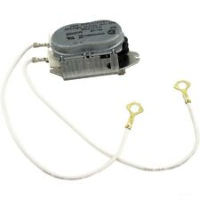 Intermatic Time Clock Timer Motor for T104M WG1573-5 / WG1573-10D