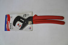 WATER PUMP PLIER DURA-PLIER BOX JOINT PLIER 12 INCH MADE IN USA CRESCENT LB-12