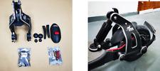 Suspension arrière Monorim MR1 pour Xiaomi M365, 1S, PRO, PRO2