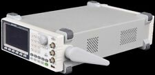Gw Instek Afg 3051 Waveform Signal 50mhz Arbitrary Function Generator Parts