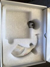 Vita Easyshade Compact Dental Restoration Shade Matching System