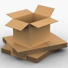 10pcs390x 290x340mm Mailing Box Shipping Carton Premium Quality