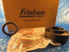 Fristam 1802600310,  PUMP SEAL KIT SIZE 735 SINGLE SEAL Kit