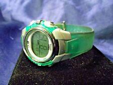 Woman's Timex 1440 Sports Watch **Nice** B20-Box 02
