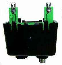 Winegard VHF/UHF Terminal Board Housing for CA/HD Antennas (CB-8269)