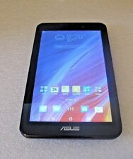 ASUS MeMoPad 7 (K01A) Wifi, 8GB Android Tablet