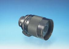 Nikon Reflex-Nikkor-C 500mm f8 mirror lens Spiegelobjektiv - (201941)