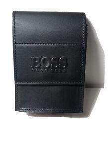 Hugo Boss Mini Pouch