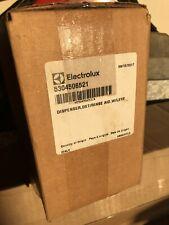 Frigidaire Electrolux 5304506521