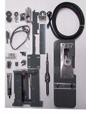 Elrod EZ-Vision / EZ-TRAK 3rd Axis Option PN 11749420SZ (With Scale)