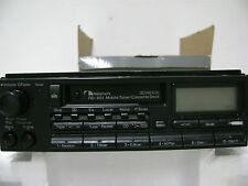 NAKAMICHI RD-601 LETTORE CASSETTA USATO VINTAGE