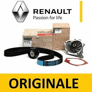 Cinghia distribuzione DAYCO 94997 DACIA RENAULT