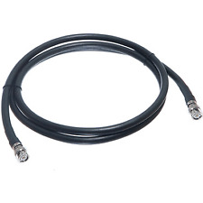 Video Cable, Bnc, for most cameras, 5m