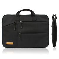 Apple Macbook Pro 13 15 inch (2018/2017/2016) Laptop Case Bag Sleeve Case Pouch
