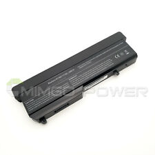 9Cell Battery for Dell Vostro 1310 1320 1510 1511 1520 2510 0K738H T112C T114C