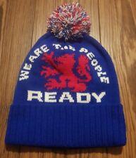 Rangers Memorabilia Football Caps   Hats  575eca8fa43