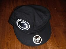 a977a8c414729 Penn State Nittany Lions NCAA Women s Really Radiant Military Cap OSFM