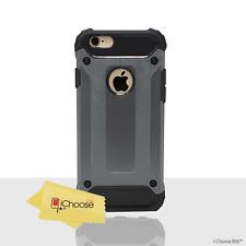 Apple MGQG2ZM/A 4.7 Cover Bianco custodia per cellulare
