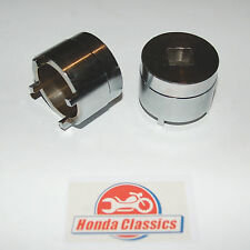 Honda Rear Wheel Bearing Retainer Tool CX500 CX500C GL500 1970s/80s. HWT007