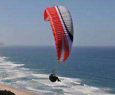 SKYWALK CAYENNE 4 M - Paraglider | Size M  |  90-110 kg | New - 2 Year Warranty