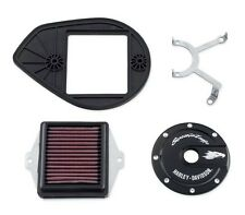 FILTRO AIRE HARLEY-DAVIDSON® STREET® Screamin' Eagle 29400197 Air Filter