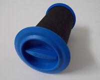 Genuine Truma Ultraflow Caravan Motorhome Water Filter Replacement Cartridge