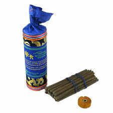Tibetan Incense, Nag Champa