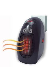 Termostato Digital 400w Calentador rápida starlyf Temporizador