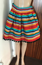 Perry Ellis Skirt Size 8