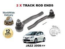 PARA Honda Jazz 1.2 1.3 hybrd i 1.4 L13Z1 2008- > NUEVO 2X
