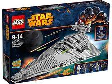 LEGO STAR WARS™ 75055 IMPERIAL STAR DESTROYER™ nuevo emb. orig. (Producto B)