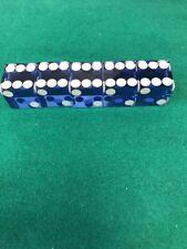 Light Blue 19mm  Casino Dice