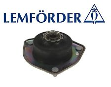 Mini Cooper R55 R56 R57 R60 Front Left or Right Strut Mount NEW 31 30 6 772 749