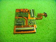 GENUINE SONY NEX-3N LCD BOARD PARTS FOR REPAIR