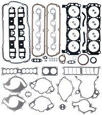 MAHLE Original 95-3013 Engine Kit Gasket Set