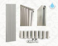 *BELRAD* Design Paneelheizkörper Heizung Weiß [1800x480] Mittelanschluss