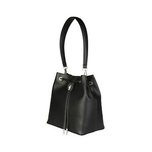 Cavalli Class Ladies Handbag. STOCK CLEARANCE. ALL GENUINE SOURCED DIRECT FROM I