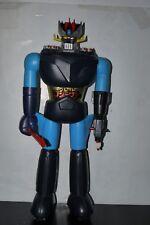 "Vintage 1970's Mazinga GREAT MAZINGER Shogun Warrior 22"" Robot goldorak"