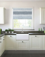 Made to Measure Roller Blinds  (Best quality)