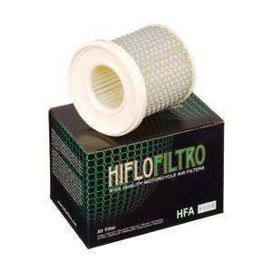 HFA4502 HIFLO Filtro Aria per Yamaha XV Virago 535 1987 1988 1989 1990 1991 1992