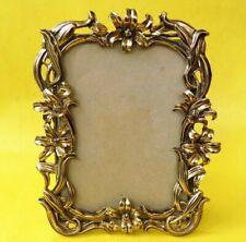 Photo frame French Rococo style Small & pretty