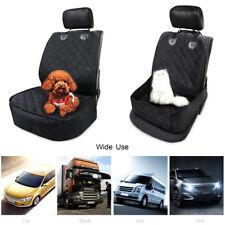 Haustier-Hundekatzen-Auto-Front Seat Cover Waterproof-Kissen-Schutz Mat Auflage