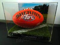 ✺Signed✺ TAYLOR WALKER Football PROOF COA Adelaide Crows 2020 Jumper AFL