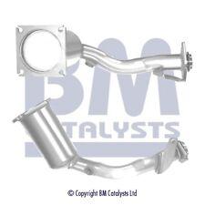 Catalytic Converter PEUGEOT 206+ 1.1i 8v (HFX (TU1A; TU1AE5)) 1/09-12/14