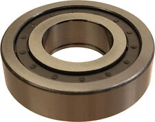 92588C2 PTO Output Shaft Bearing for Case IH 7110 7120 7220 7230 ++ Tractors