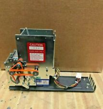 Card Dispenser CD-200 Asahi Seiko with Mounting Rail